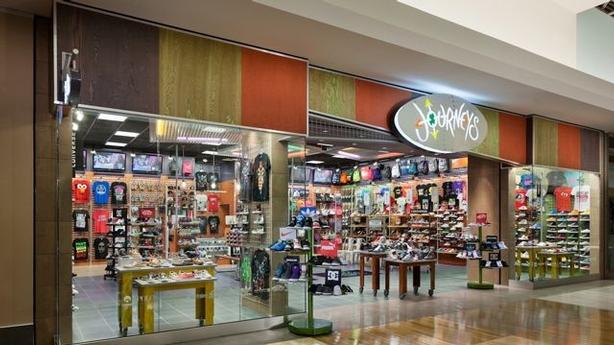 journeys-storefront-2013-14094.jpg