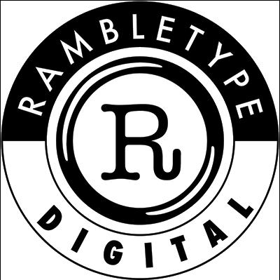 Rambletype