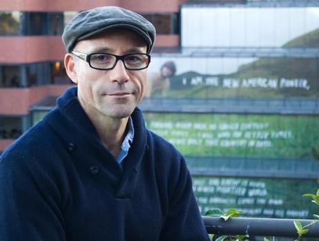 Core Careers: Erik Joule