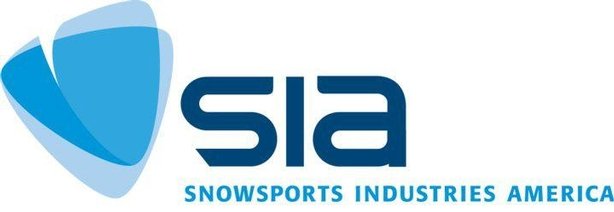 SIA and NSAA boards unite in