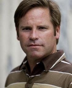 Patagonia VP of Marketing Rob BonDurant