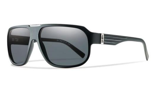 Smith Optics sunglasses. Smith's parent company