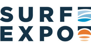 Surf Expo 300x160 1