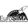 EuroSIMA