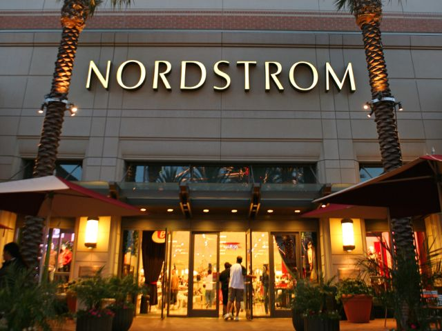Updated: Macy's, Nordstrom, Burton, Buckle, Ron Jon to Close Stores
