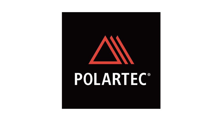 Polartec to Withdraw from Outdoor Retailer