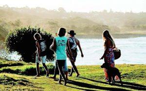 Photo courtey of SurfStitch