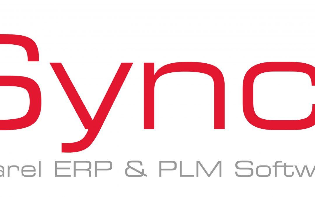 Sync Solutions logo