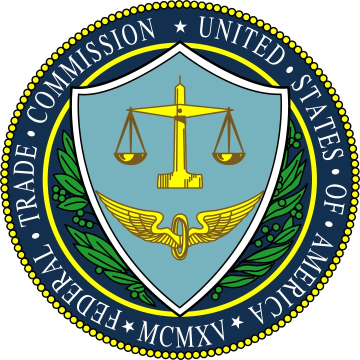 The Federal Trade Commission is on the hunt for what it calls deceptive marketing practices