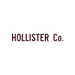 Hollister Co. + AwesomenessTV Announce