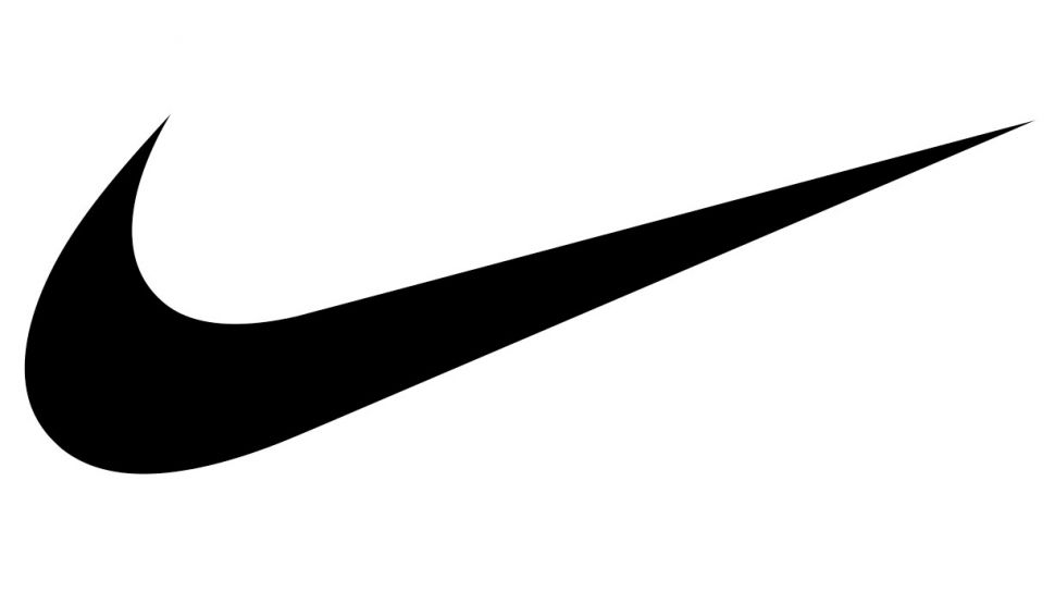 Peter Henry Joins Nike, Inc. Board of Directors