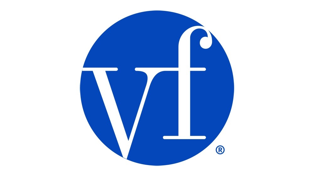 VF Corporation Announces New Leadership Appointments