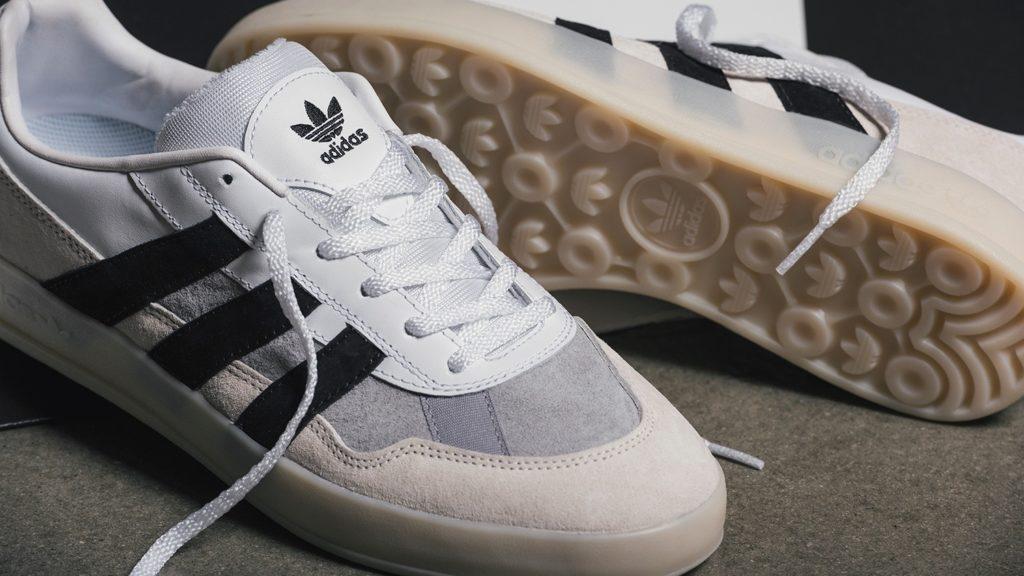 Adidas Skateboarding Celebrates 20