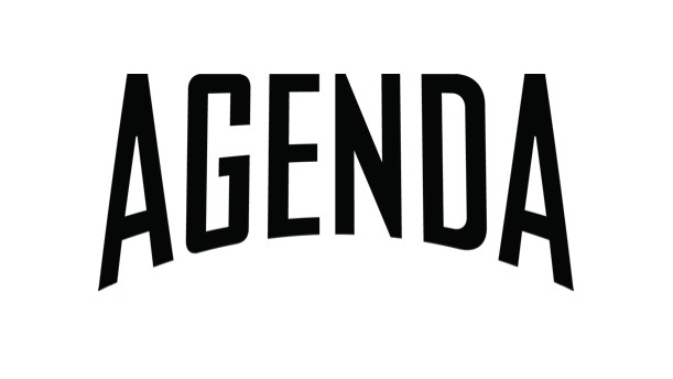 Agenda And Liberty Fairs Announce Move