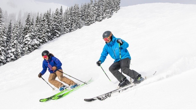Alterra Mountain Company to Acquire Crystal Mountain Resort