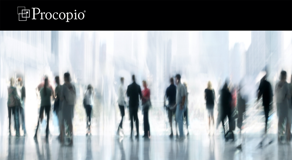 Procopio's Annual Labor & Employment Seminar Returns Thursday, November 8, 2018