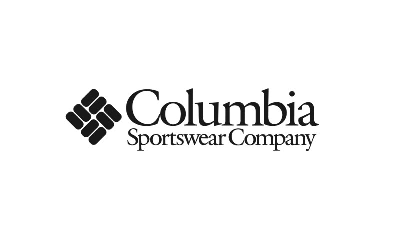 "Columbia Expects ""Significant Impact"" from Coronavirus"