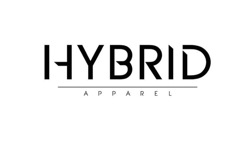 Hybrid Apparel Appoints Bill Hutchison as CEO