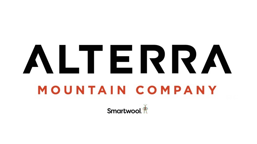 Alterra Mountain Company Partners With Smartwool