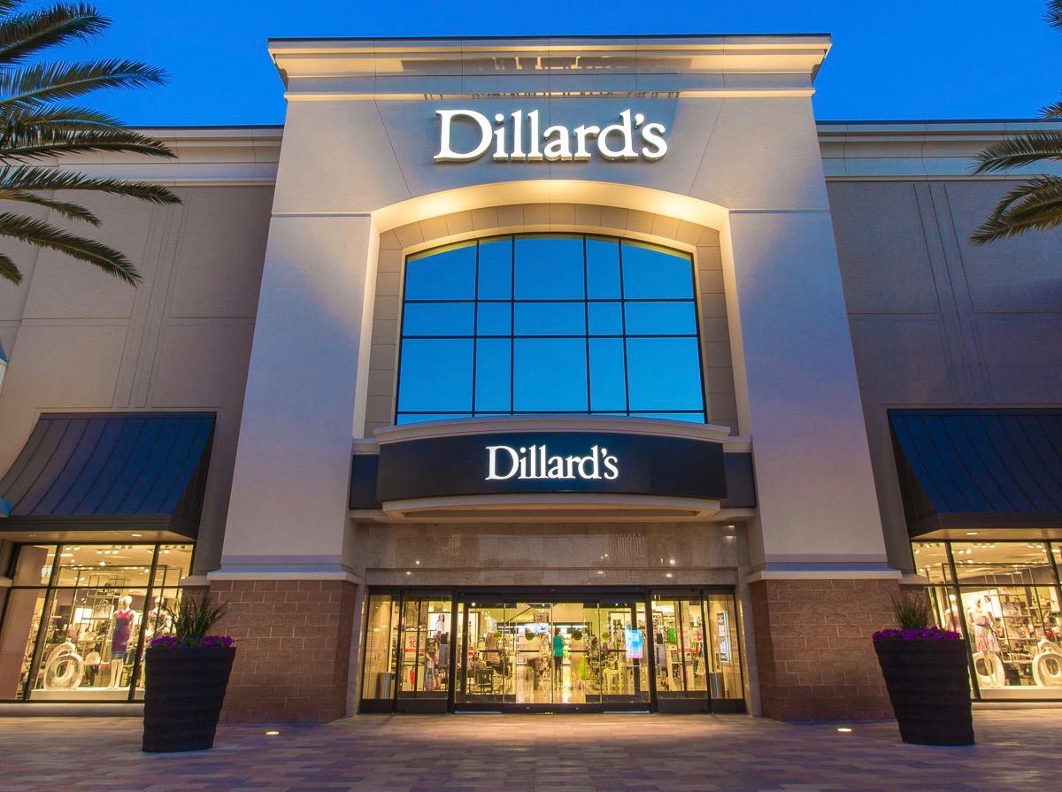 Dillards1