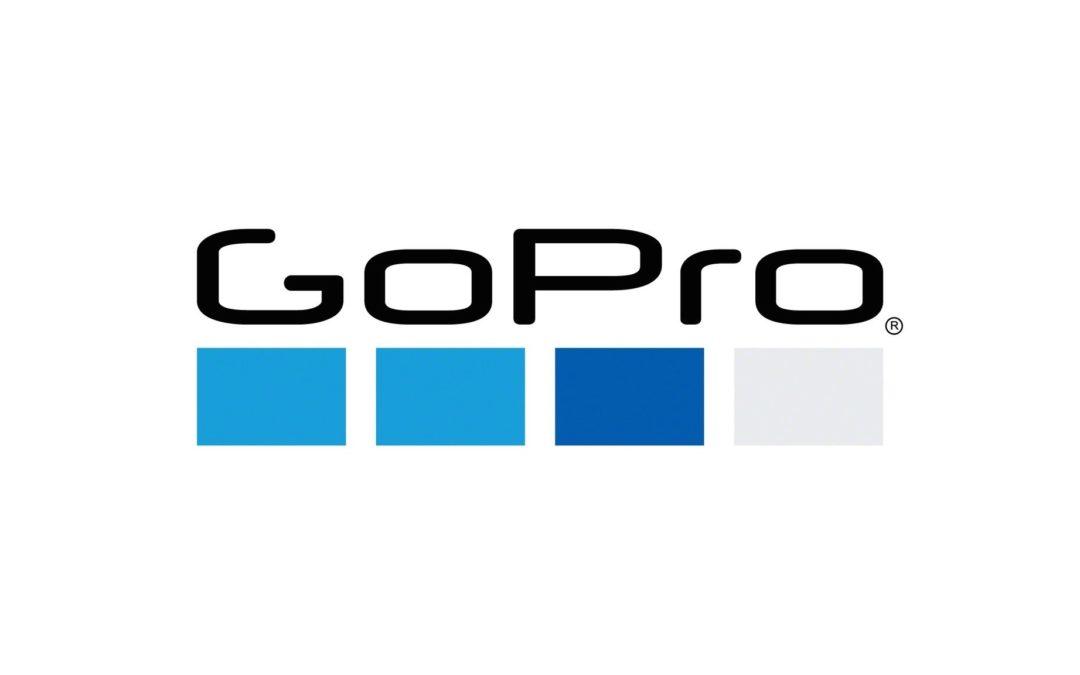 GoPro Logo resized