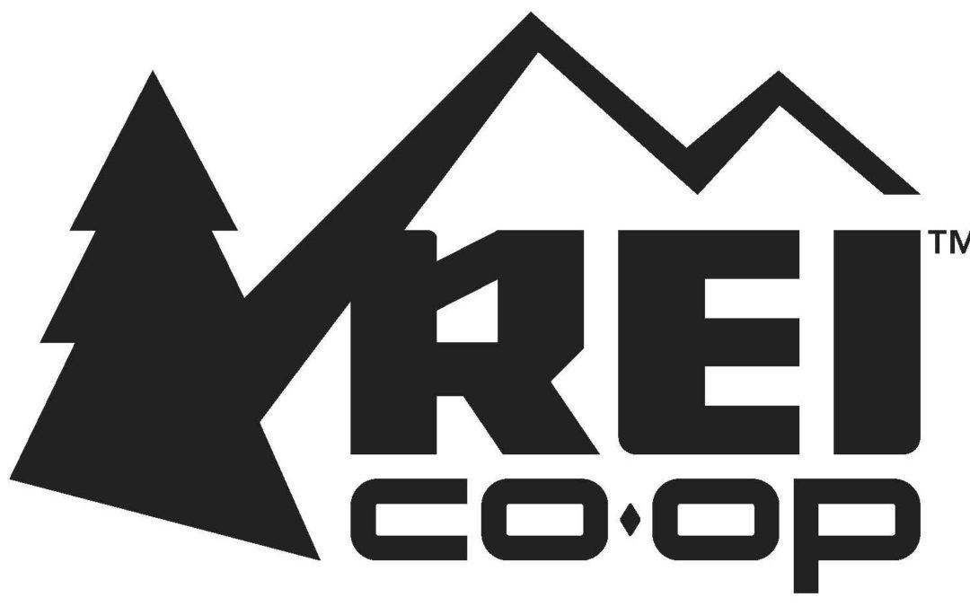 REI cocp logo resized