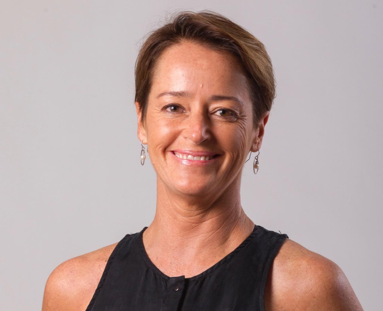 WorldSurfLeague JodiWilmott