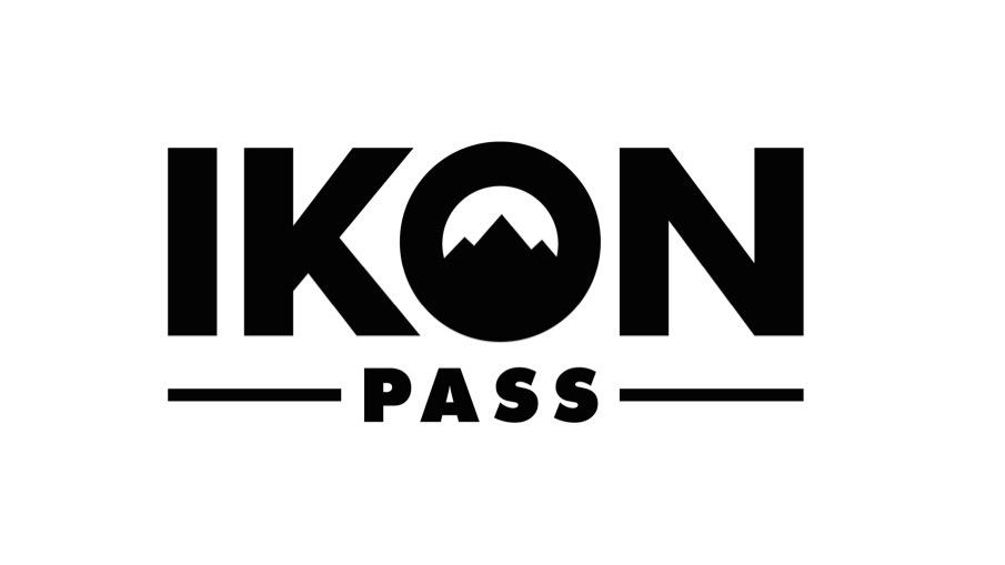 ikon pass resized