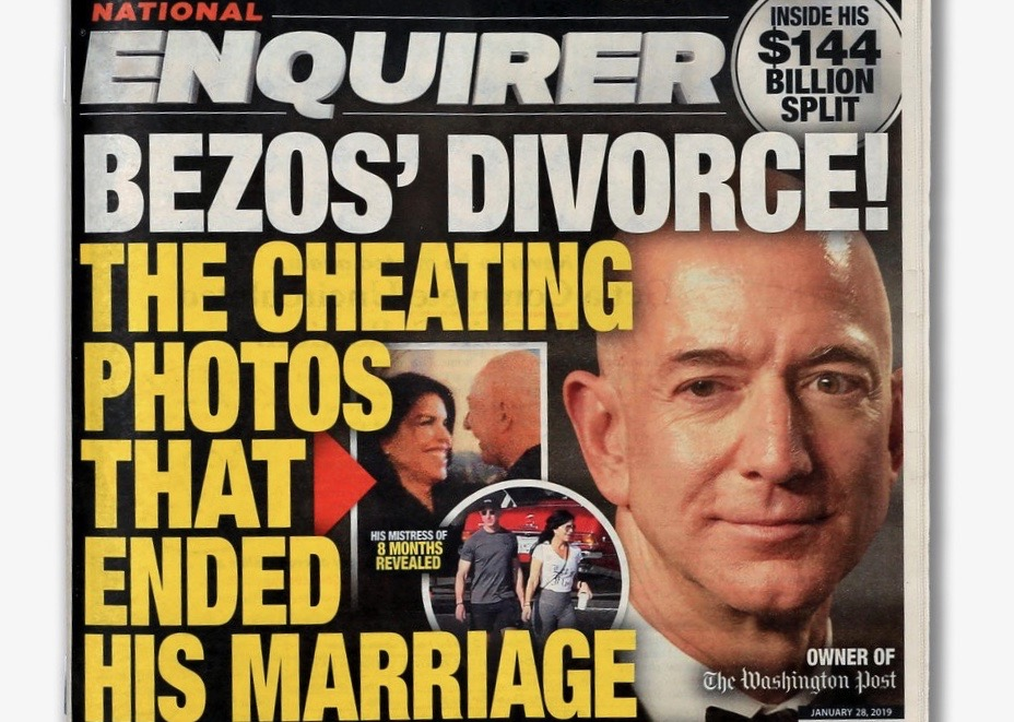 nationalEnquirer 1