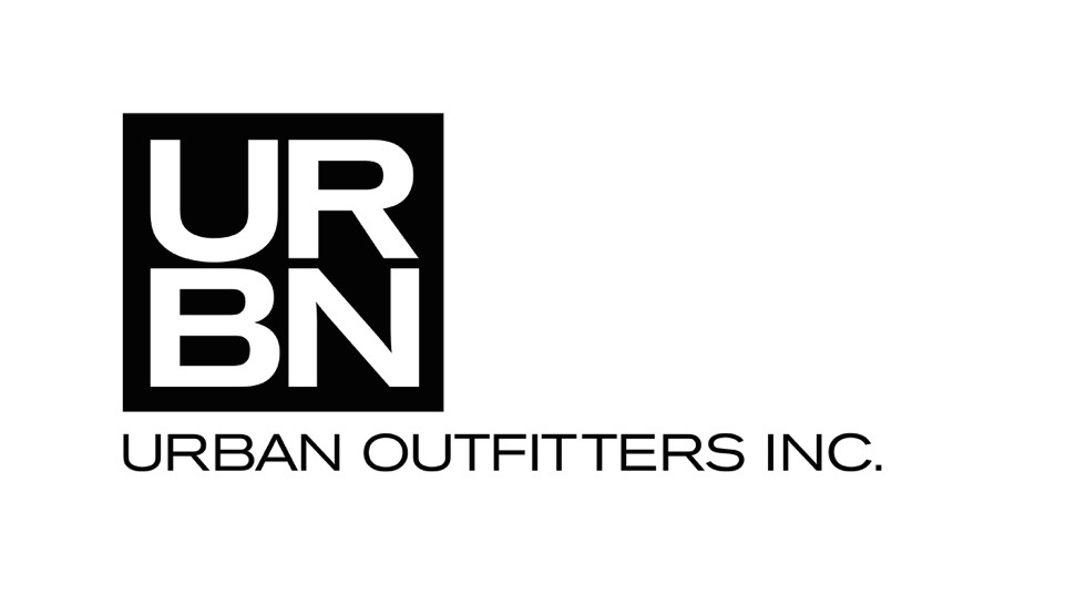 urban outfitters inc logo resized