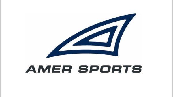 Amer sports resized