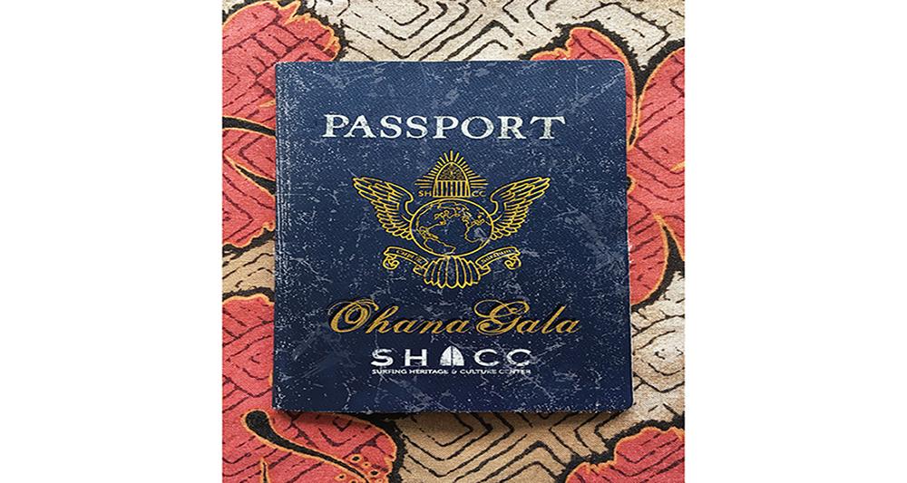 SHACC