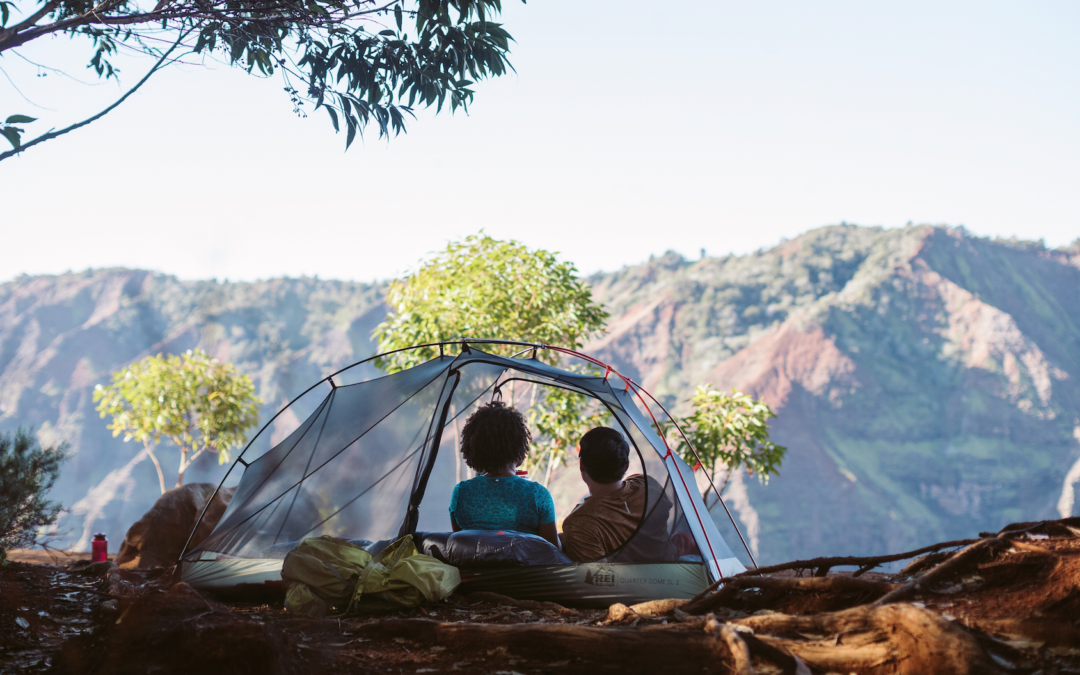 REI Co-op Revamps Its Registry Experience