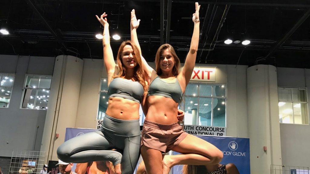 expo19 BodyGlove Active 1
