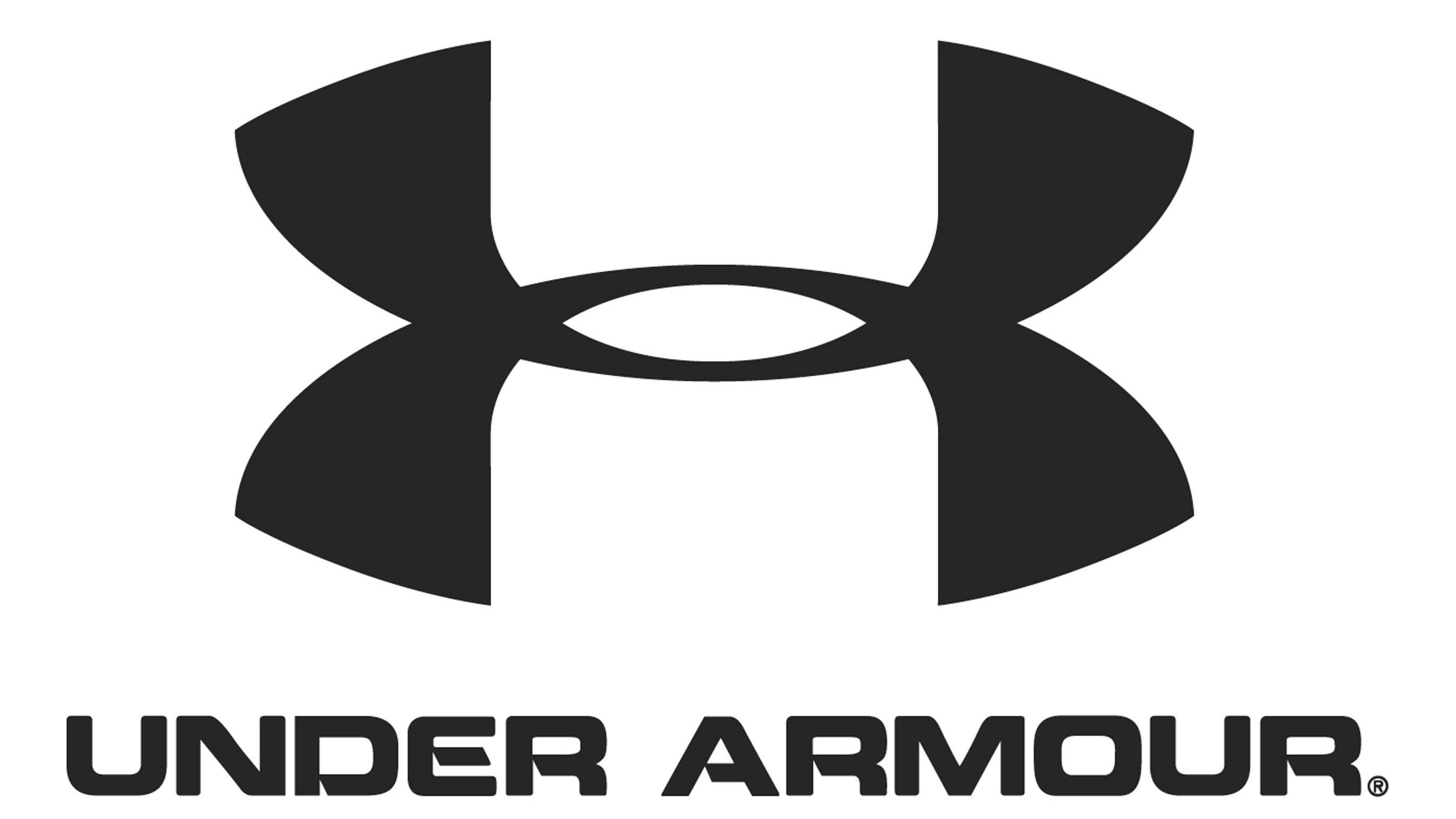 under armour inc logo resized