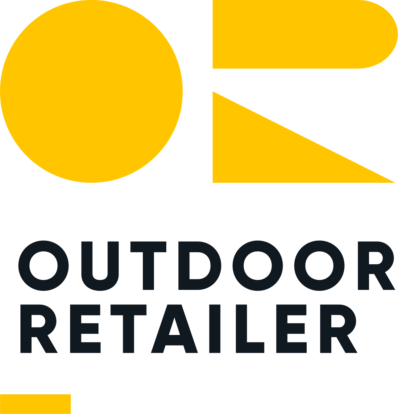 OR Logo Summer vertical rgb