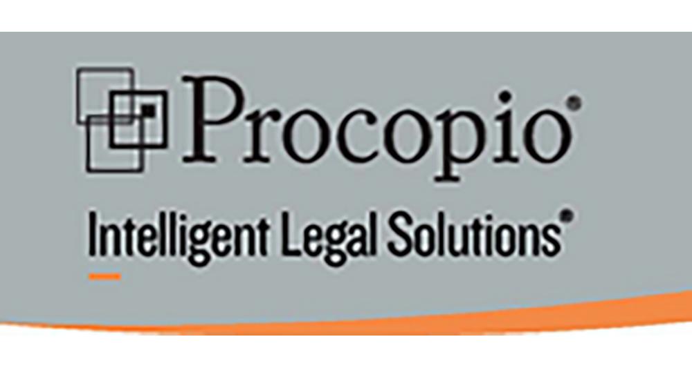26 Procopio Attorneys Named San Diego Super Lawyers and Rising Stars