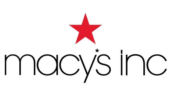 macys logo resized