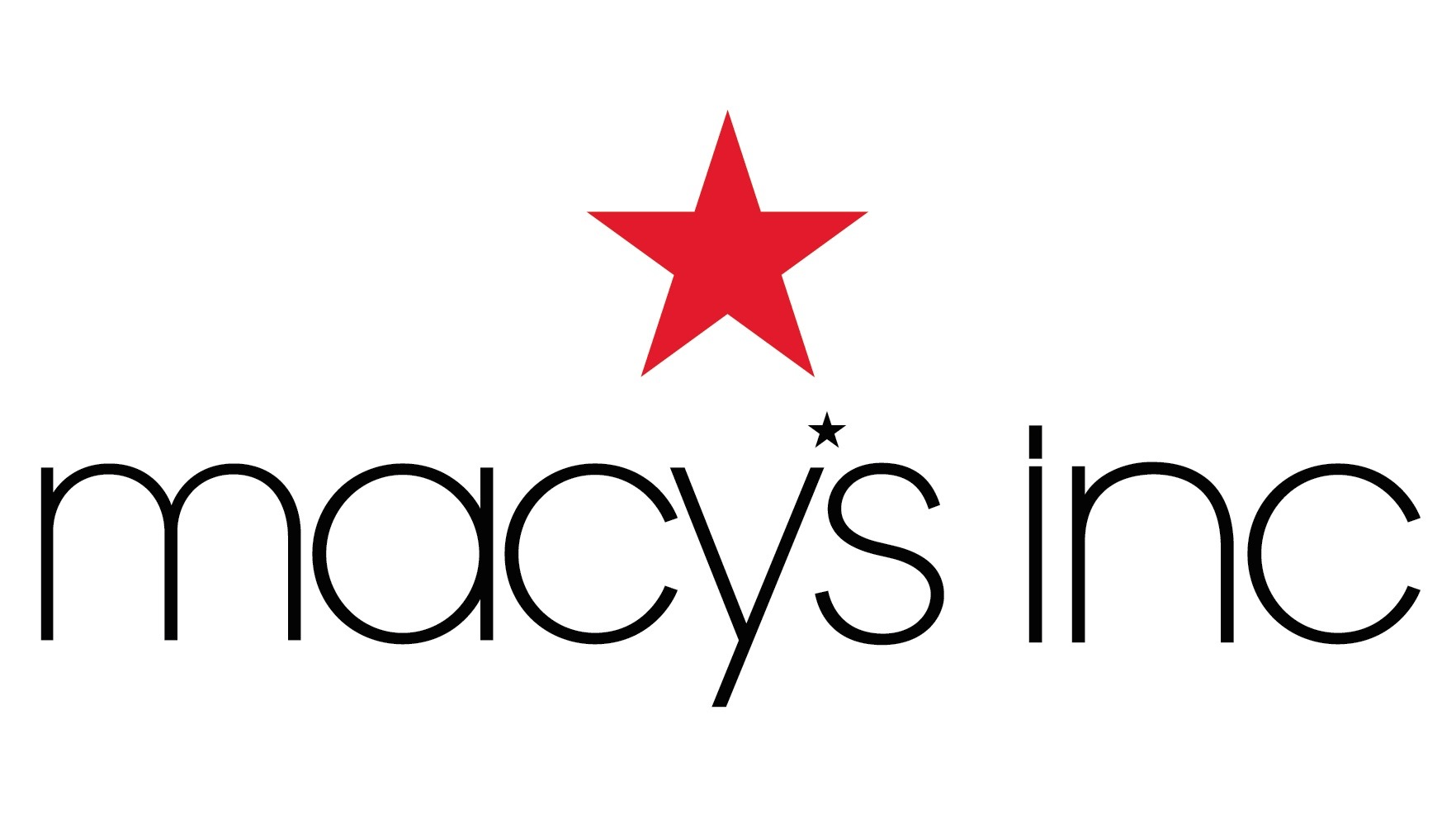 macys logo resized