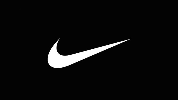 Dr. John C. Lechleiter Retires from the Nike Board of Directors