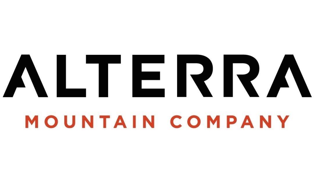 Alterra logo resized