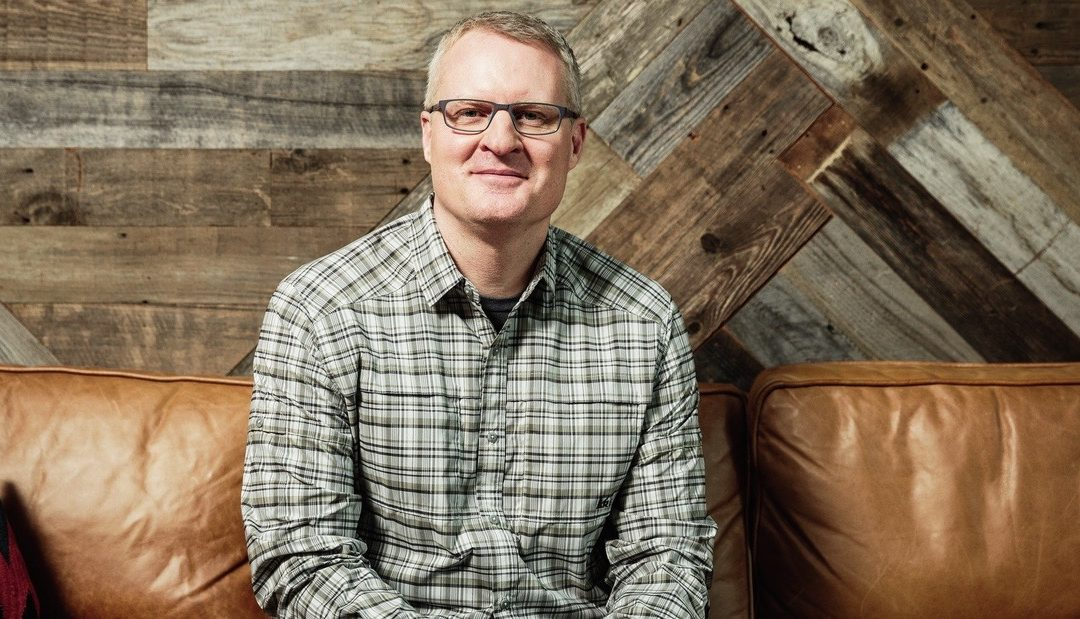 REI Co-op Names Eric Artz President and CEO