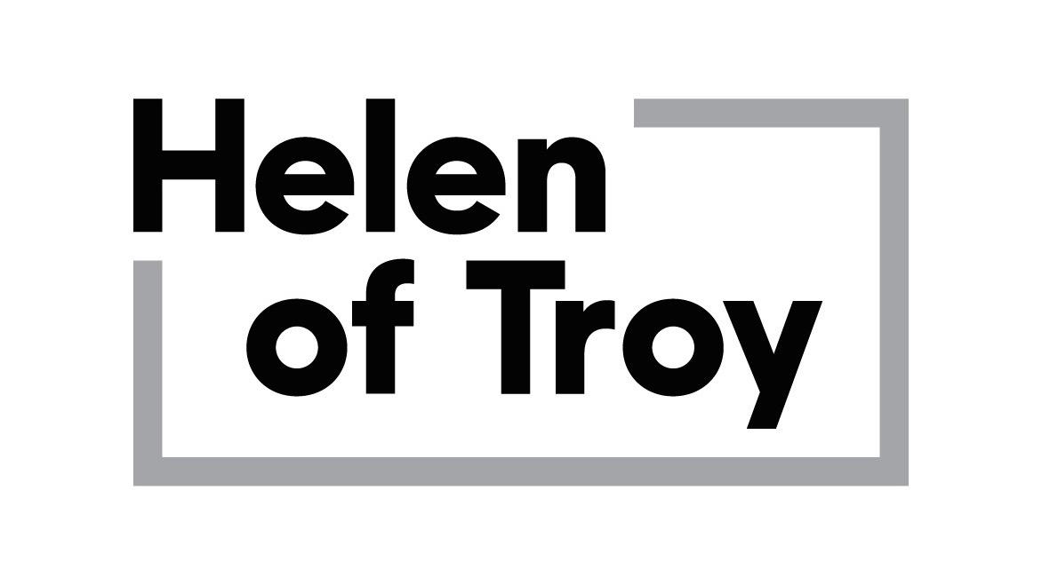 helen of troy logo resized