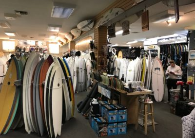 surfride boards 1