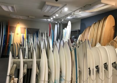 surfride boards 3