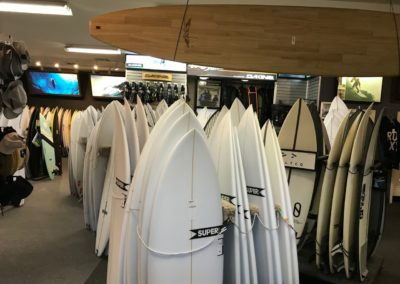 surfrideboards 2