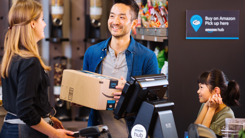 Amazon Hub Counter Image 1 1