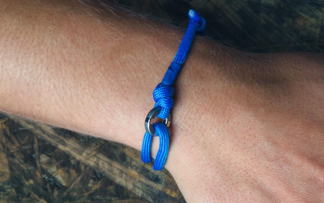 Float Collective Bracelet