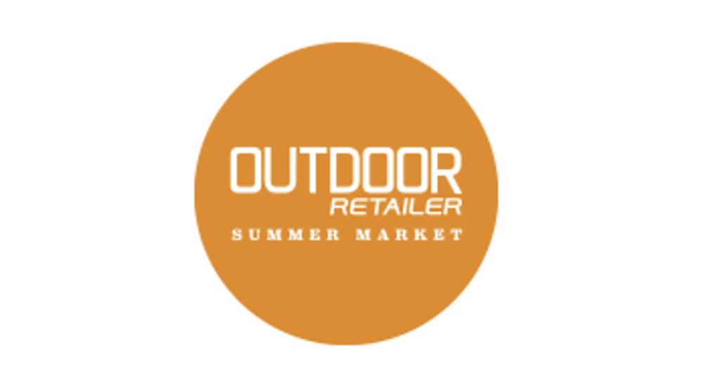 Outdoor Retailer Inspiration Awards Winners Unveiled at Summer Market
