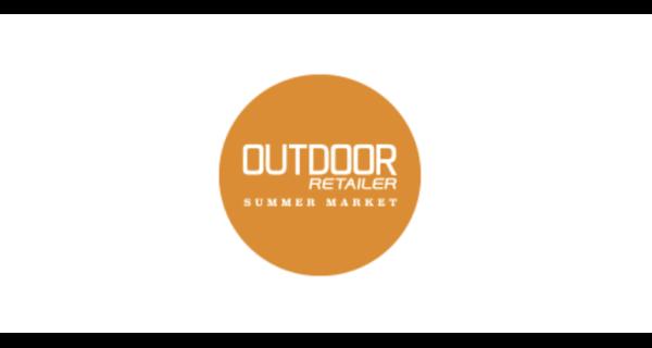 OR Summer Market